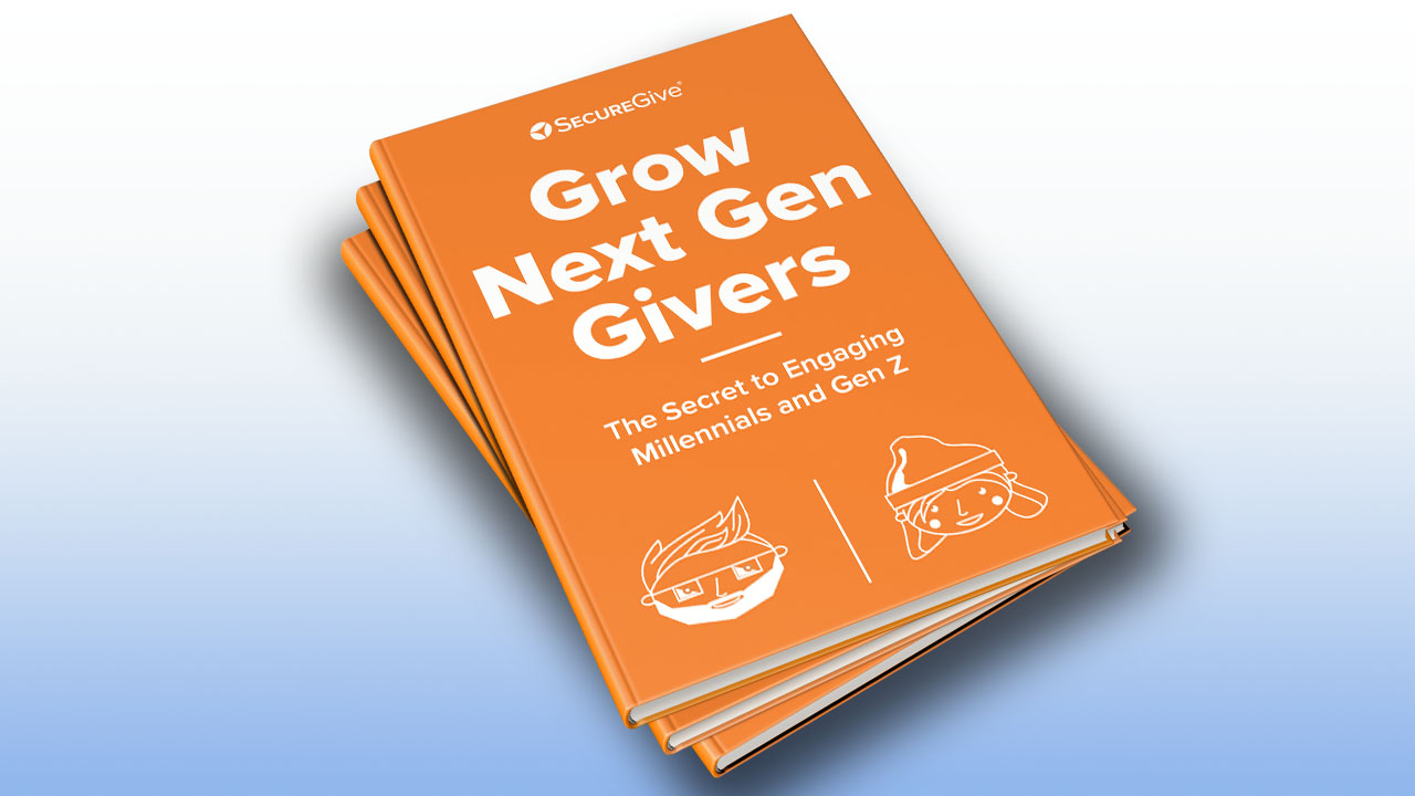 Grow Next Gen Givers copy