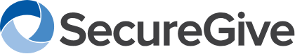 SecureGive_logo