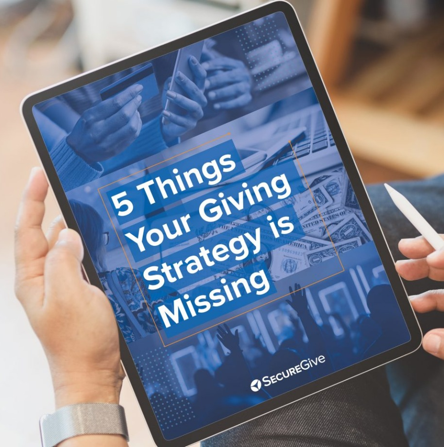 5_things_are_missing