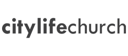 citylife-logo