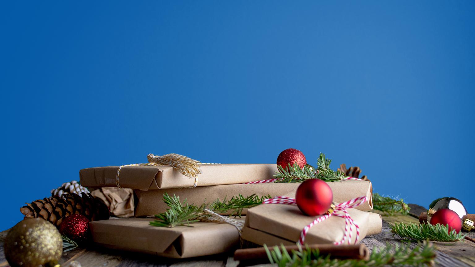 December-2_blog