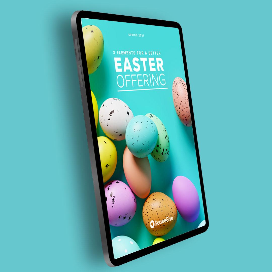 Easter Ebook Download copy
